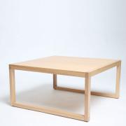 shop-cube-001