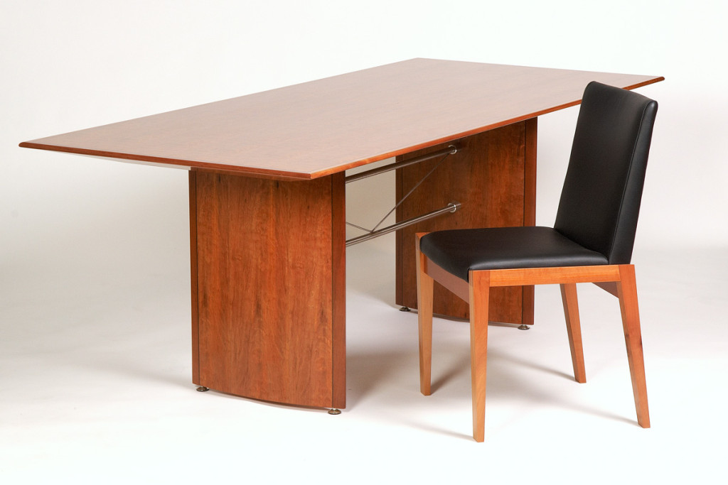 furniture-plateau-range-001