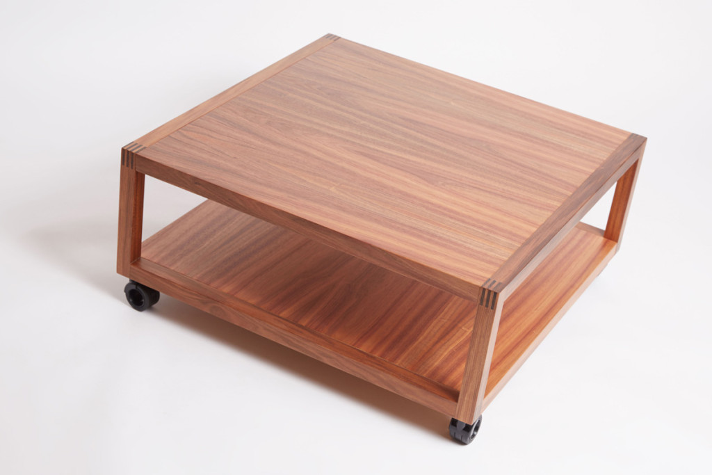 furniture-cube-low-table-001