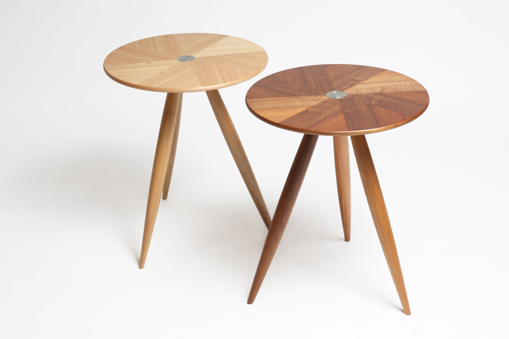furniture-pinot-table