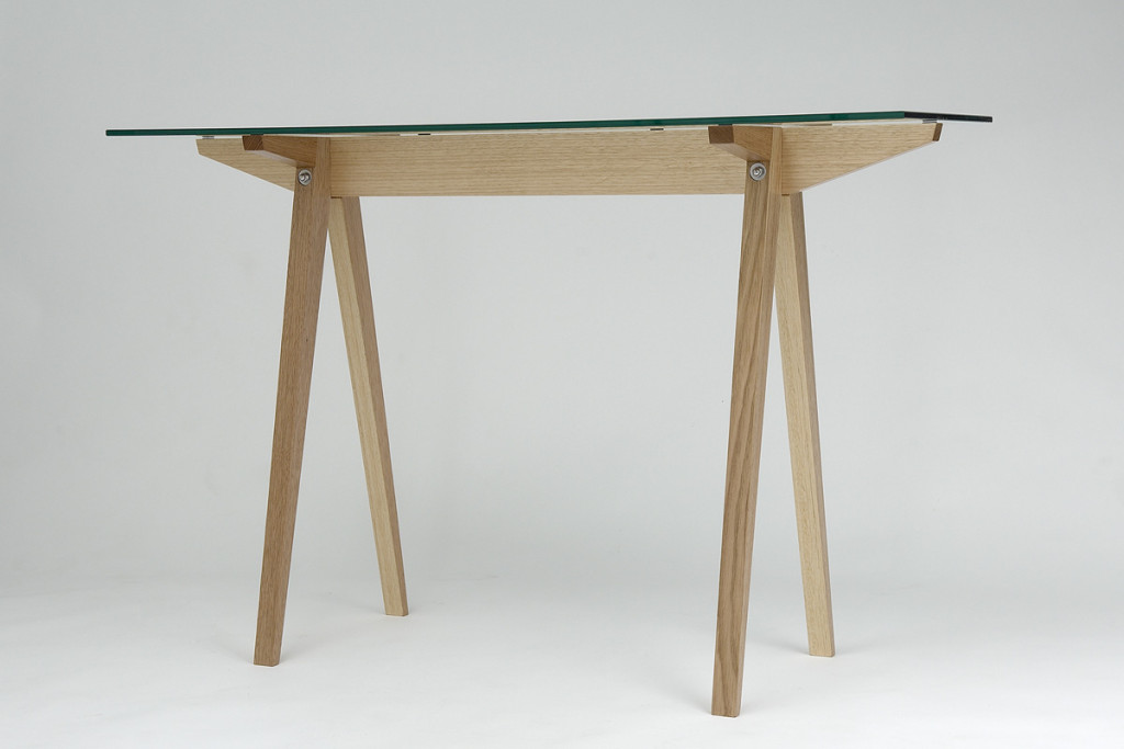 furniture-ute-range-001