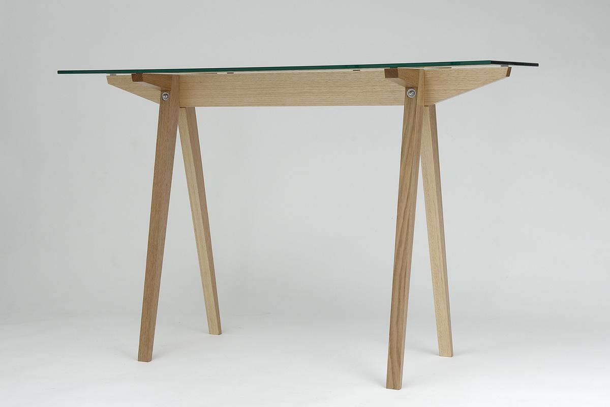 ute furniture range