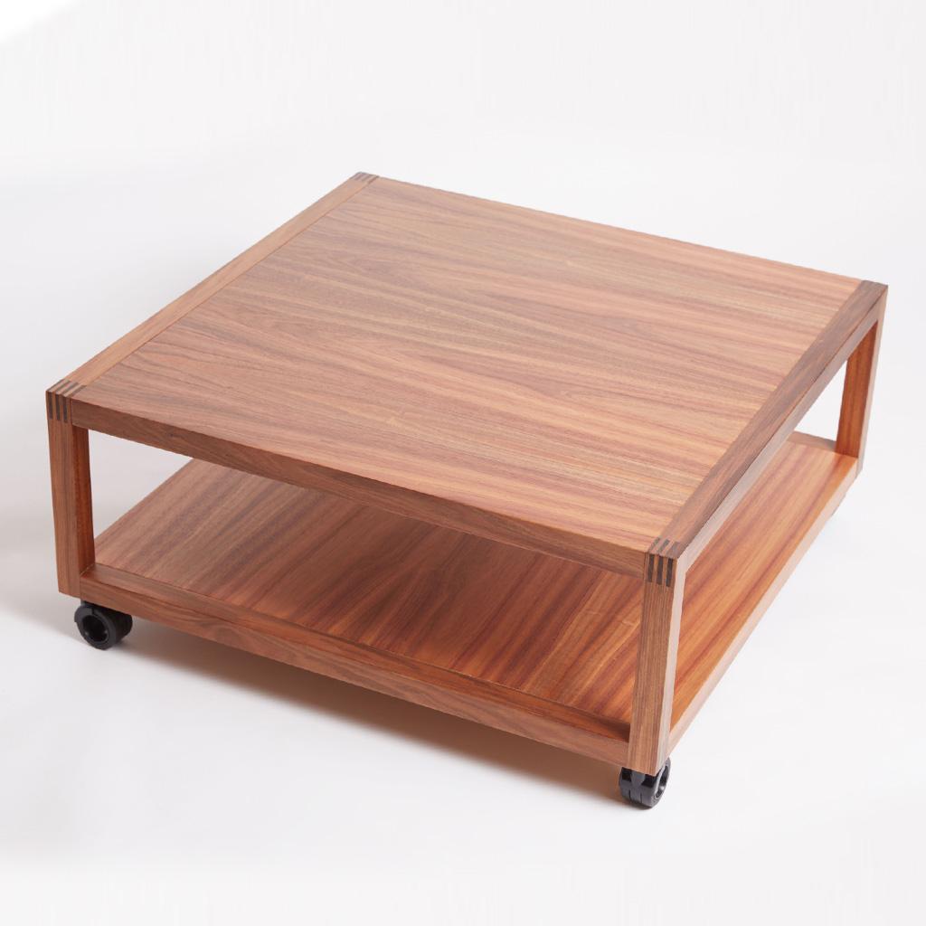 shop-cube-003